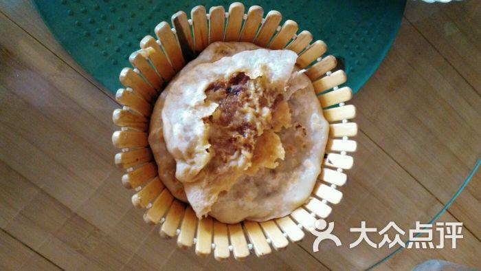 张北县俘虏饭农家菜-美食-张北县剧场图片的老家美食图片
