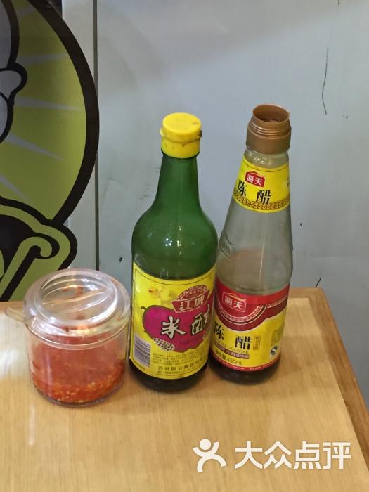 鹤记生煎馆-图片-茶山美食-大众点评网吉林美食图片