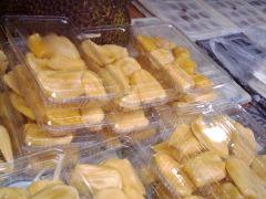 2010-04-17 12.03.54-菠萝蜜