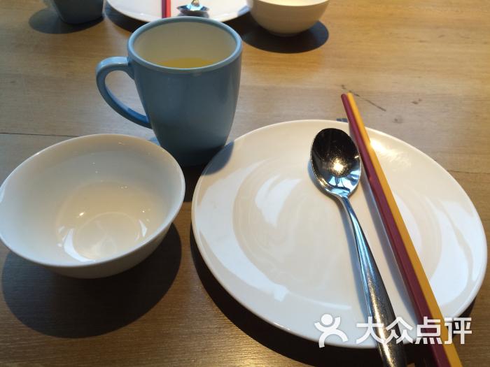 泰靓(白云区凯德图片店)-美食-民勤广场-大众点最强-广州美食图片