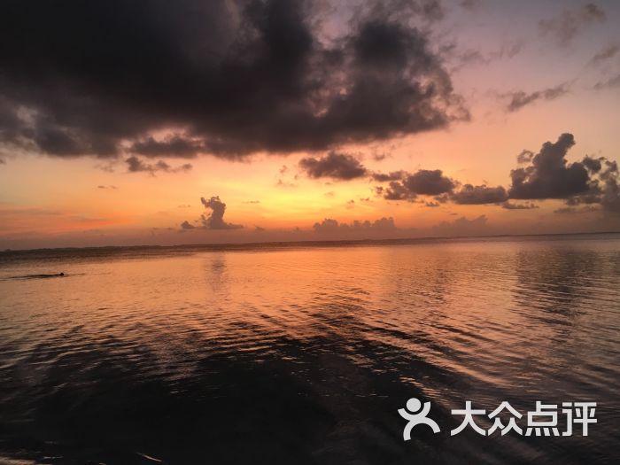 幸福岛图片 - 第3张