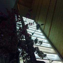 青瓦水台SPA休闲会所的图片