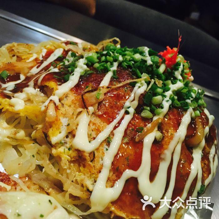 美食(虹梅路店)-美食-上海花月-大众点评网囤来啦货图片冬天图片