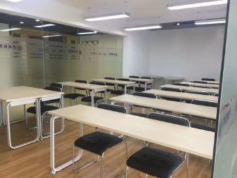 西诺教育(转塘校区)