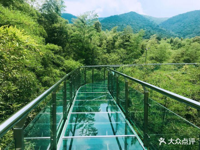 陶祖圣境风景区图片 - 第121张