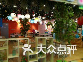 晶品CrystalGalleria panda.w潘达旗舰店