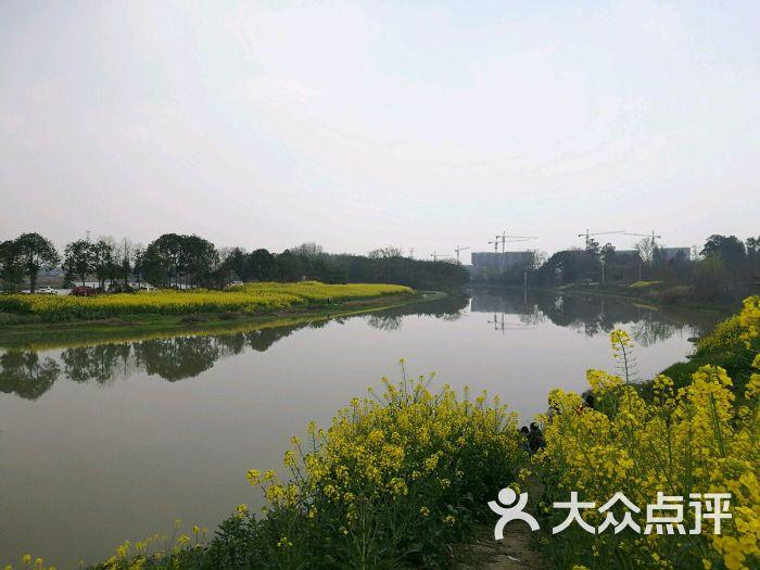 白鹤岛-图片-新都区周边游-大众点评网