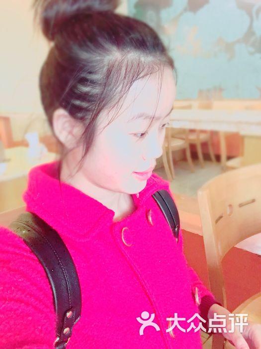 美烤肉韩式自助食堂超市-郭乐乐baby的相册-九凯龙美食城美红星浦口图片