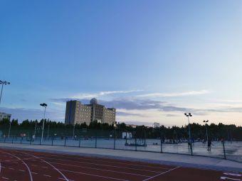 青岛科技大学(高密分校)