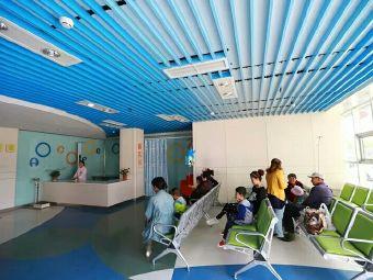 莱州市妇幼保健院