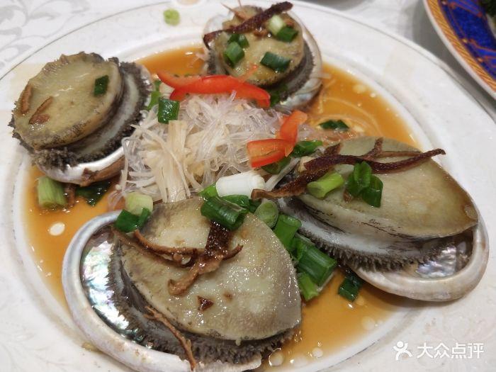 太湖海鲜城(尖沙咀店)图片 - 第52张