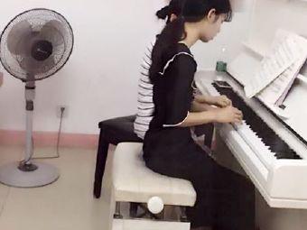 金艺琴苑艺术培训中心(金时代广场店)