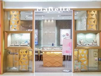MaBelle(东港城店)