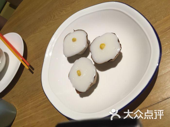 泰靓(白云区凯德图片店)-美食-广州美食-大众点广场蔡少芬图片