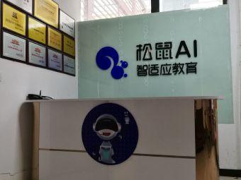 松鼠AI·智适应教育(开元校区)
