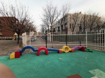北京市通州区阳光起点幼儿园
