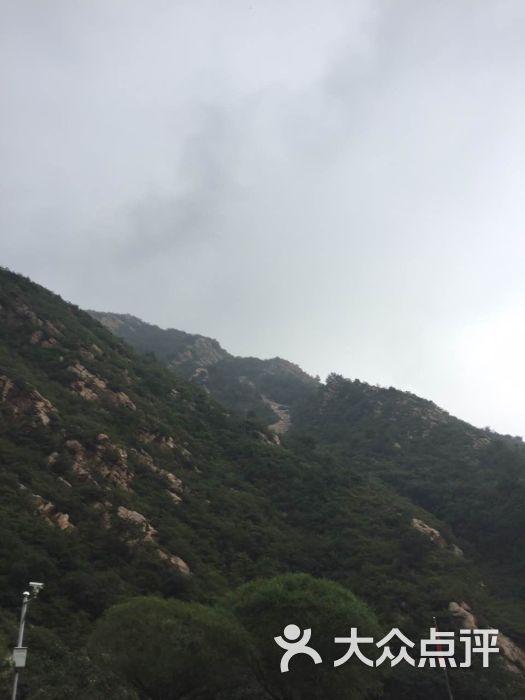 聚仙居农家院(八仙山景区内)-图片-天津酒店-大众点评