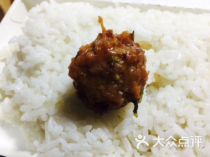 南京淘气堡美食城-美食-滁州图片-大众点评网武胜路美食图片