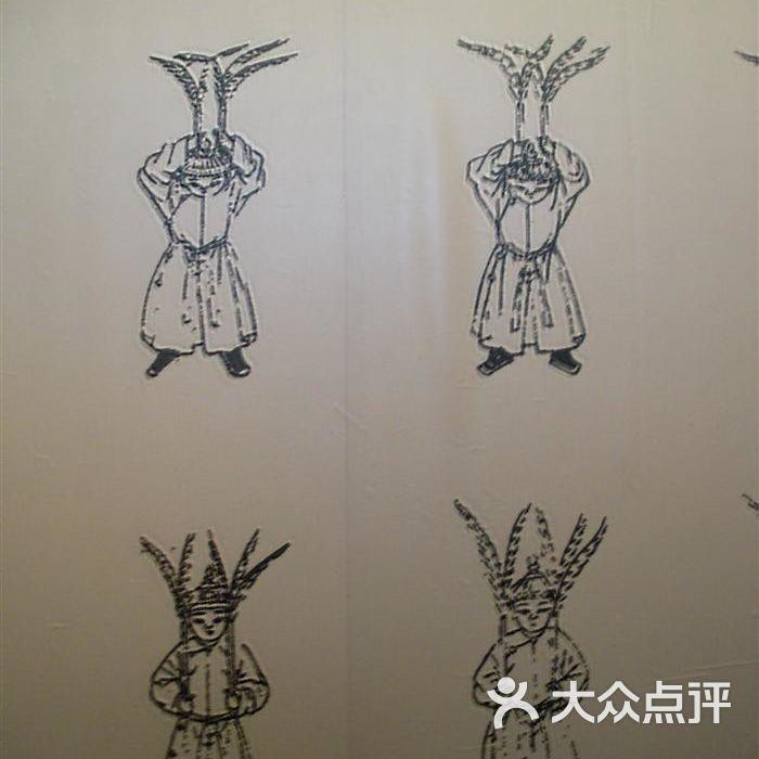 天坛公园天坛图片-北京名胜古迹-大众点评网