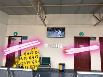 郑州儿童医院