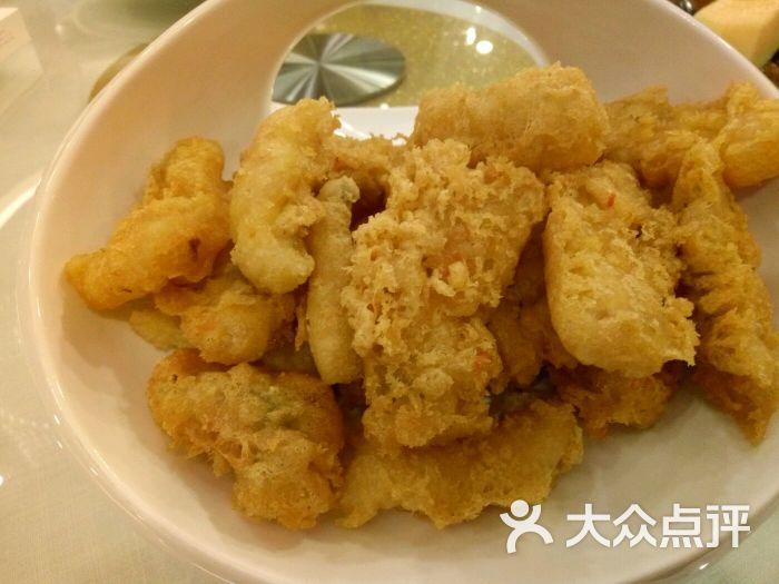 徐记美食(湘江店)-海鲜-龙湖图片-大众点评网天美时代食长沙图片