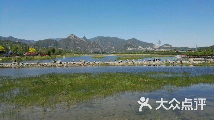 京浪岛公园的点评