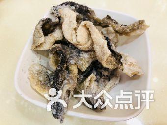 德昌魚蛋粉(天后店)
