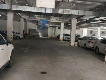 神州租车漯河高铁西站店