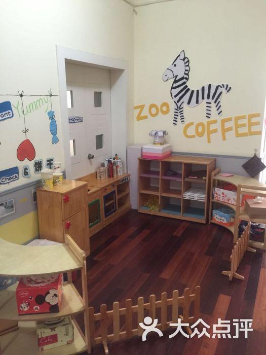 小龙鱼幼儿园的全部评价-上海-大众点评网