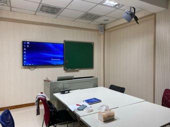 重庆大学教师教学发展中心