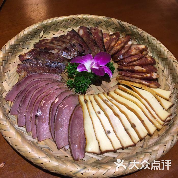 杨记隆府(火锅菜)-窍门-重庆美食家里羊图片江湖怎么做蝎子图片