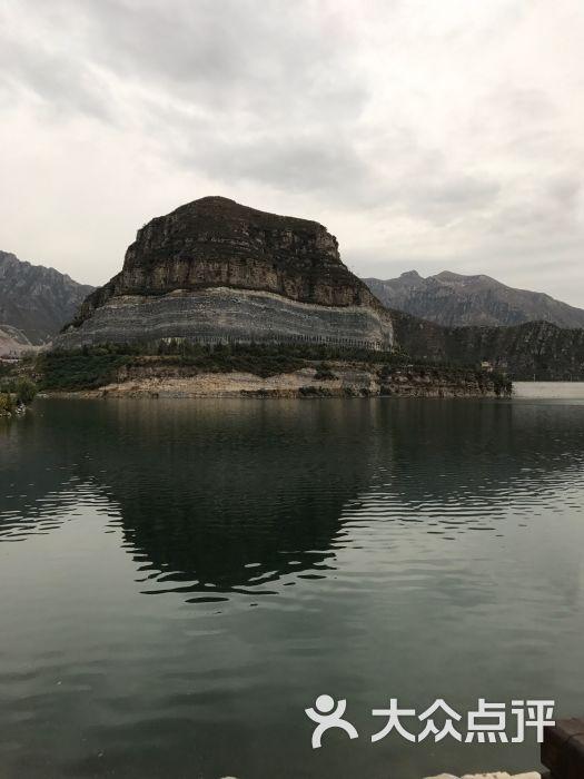 天鹅湖生态旅游风景区-图片-涞水县周边游-大众点评网