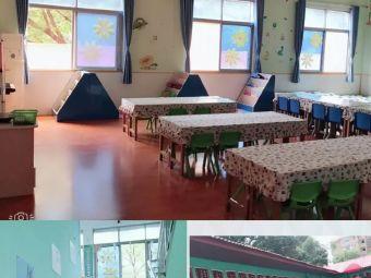 金色年华幼儿园