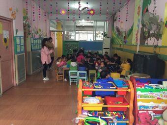 佳佳幼儿园