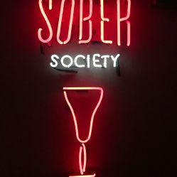 Sober Company的图片