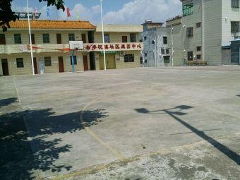 多祝镇(增光)社区康园中心