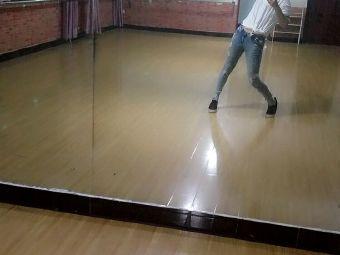 轻舞飞扬舞蹈培训中心