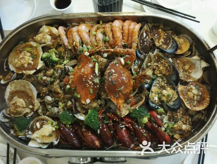 海鲜大咖的情趣v海鲜-广州-大众点评网团购的用法椅子酒店图片