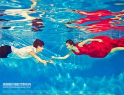 Cherish_Yuan的图片