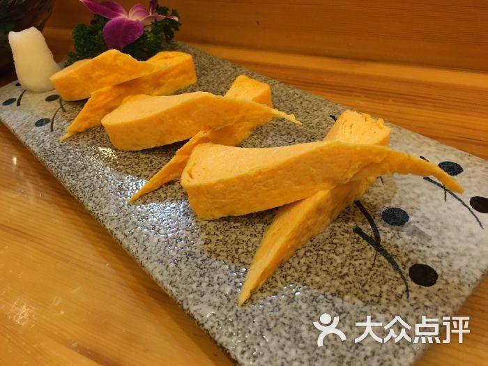 上海日本料理(虹梅路店)-图片-九井美食-大众点麻冲美食特色图片