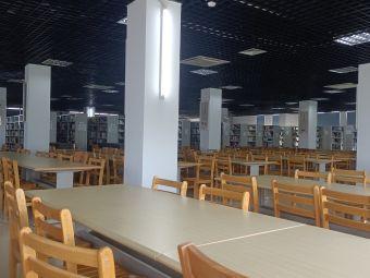 惠城明德书院