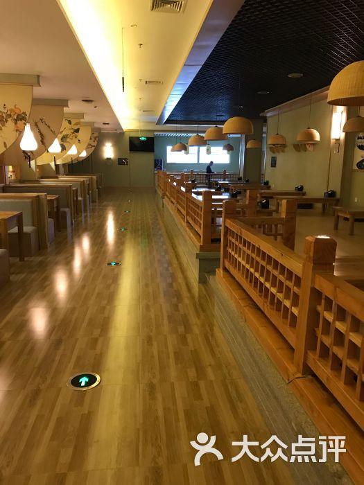极乐汇汗蒸会馆-图片-南通休闲娱乐-大众点评网
