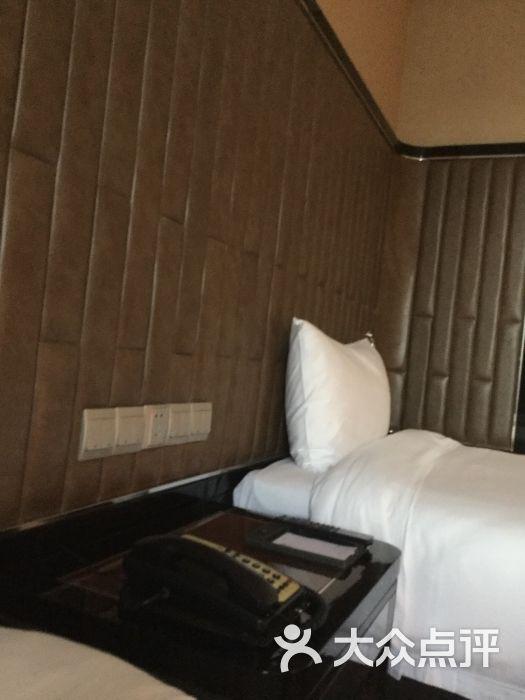 宜昌馨岛国际酒店图片 - 第3张