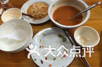 【黎平县】肇兴那时花开做法美食,附近好吃的的美食驿站莲关于图片