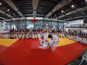 金华职业技术学院羽毛球馆