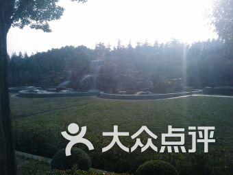 浦东殡仪馆