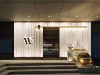W·ONE CLUB