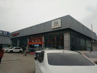 广汽传祺(柳州弘祺店)