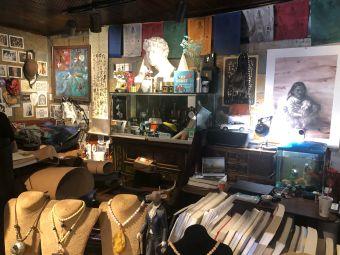 萨度艺术工作室