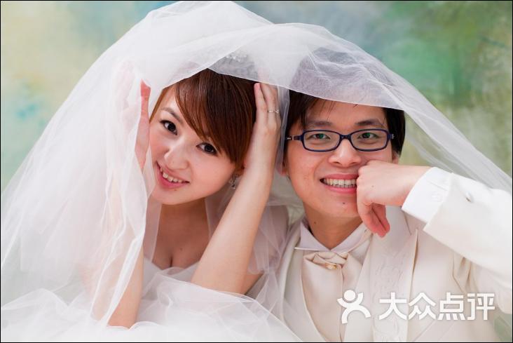 优越视觉婚纱摄影团购_优越视觉婚纱摄影